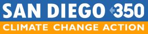 SanDiego350-logo-960