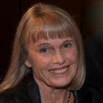 Marilee McLean