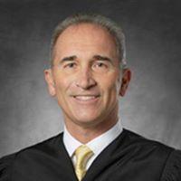 Michael Brewer Attorney New Smyrna Beach