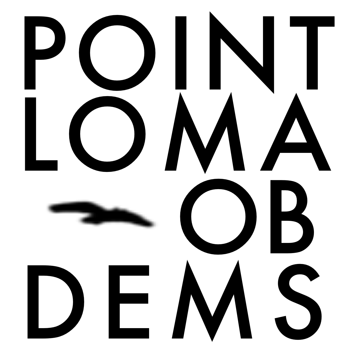POINT LOMA & OB DEMS