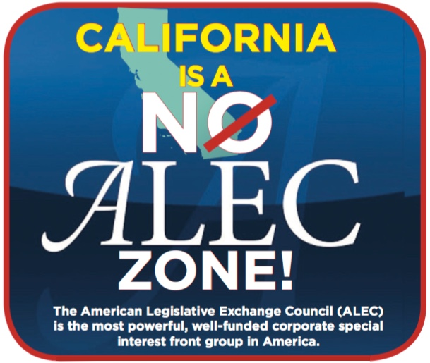 No_ALEC_zone__logo