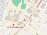 PointLomaAssemblyMap