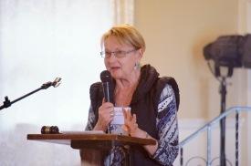 Susan Peinado