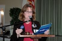 Deborah Currier