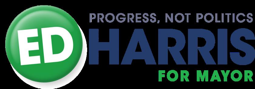 EdHarris_Logo