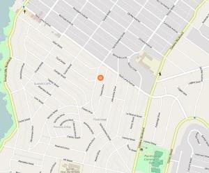 OpenStreetMap___Node__596838253