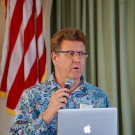 Doug Case