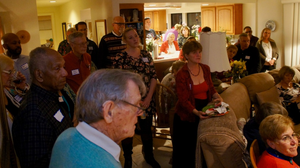 Dec 3 – Annual Point Loma & OB Dems Holiday Party Potluck and Toy ...
