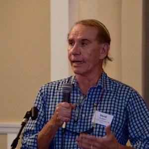Dave Furlano