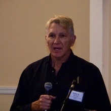 Gary Werchak